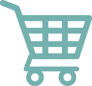 cesta-de-la-compra-de-diseno-a-cuadros_318-50865