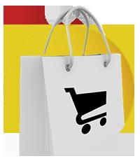 tienda online imprefoto 2