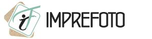 imprefoto-fabricantes